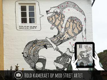 5.KameraModStreetArtScreen