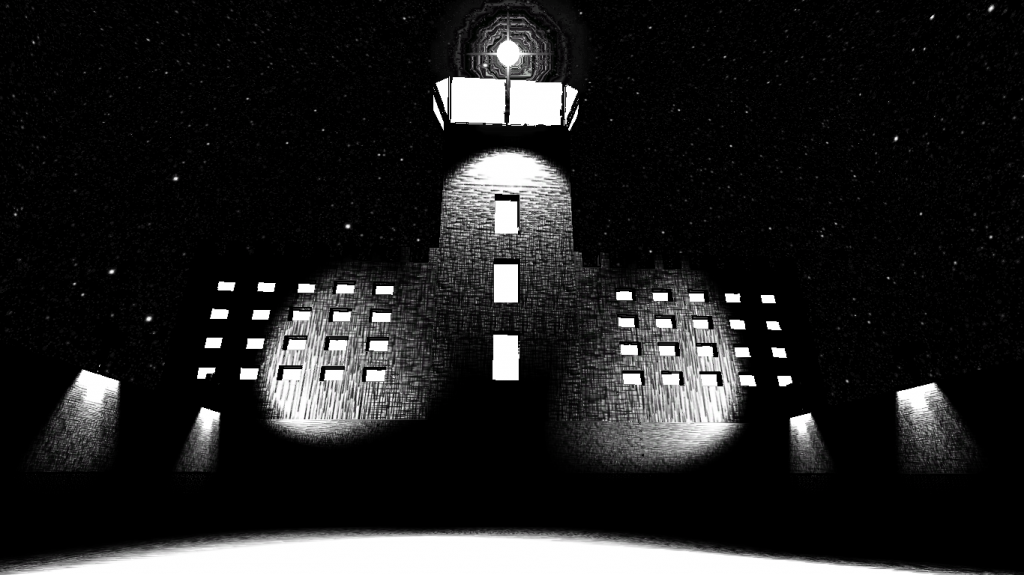080f7-prisontower-1024x575