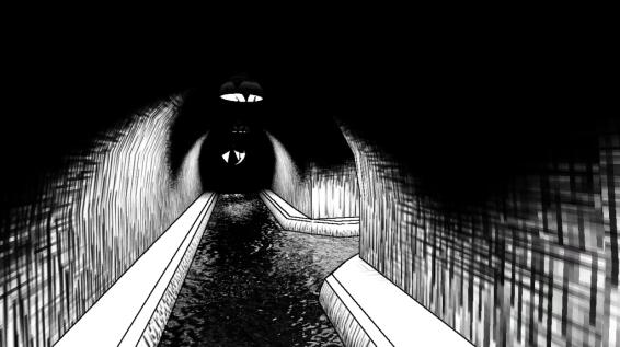 209da-sewer-1024x575