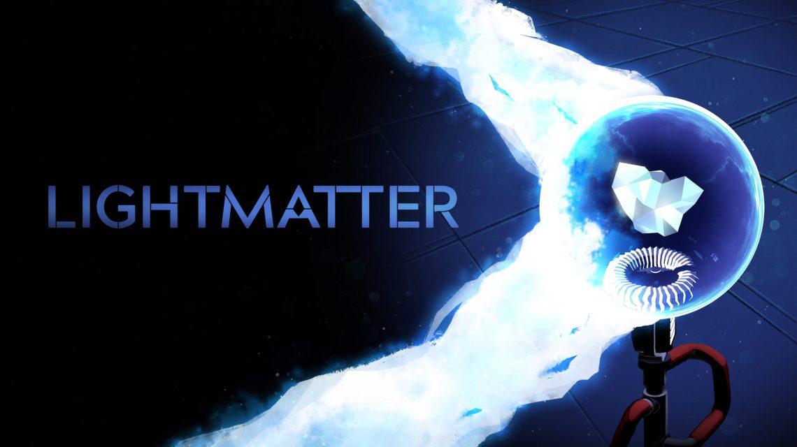 Lightmatter_logo-scaled